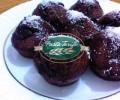 Çikolatalı Islak Muffin Tarifi
