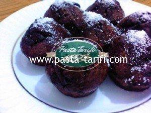islak-muffin