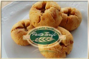 kayisili-kurabiye-tarifi