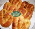 Pırasalı Ispanaklı Börek Tarifi