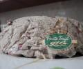 Çilekli Petibörlü Yaz Pastası