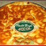 peynirli-su-boregi-tarifi