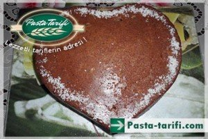 havuclu-tarcinli-kek