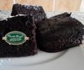 Çikolatalı Cevizli Islak Kek Tarifi