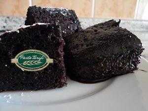 kek-tarifleri