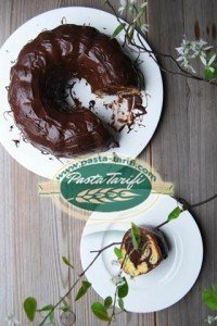 mermer-kek