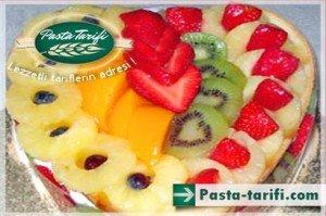 pasta-tarifleri-meyveli
