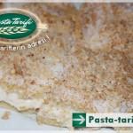 Şipşak Pasta Tarifi