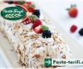 Oktay Usta Rulo Pasta