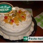 hazir-kekten-kolay-yas-pasta-yapilisi
