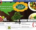 Facebook Paylaşımlarımızı Göremeyenler İçin