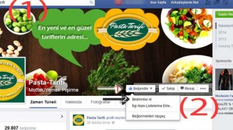 facebook-paylasim-gozukmuyor