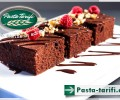 Kakaolu Kek Yapılışı
