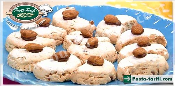 bademli-kavala-kurabiyesi