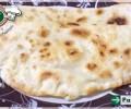 Peynirli Gözleme Tarifi