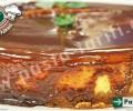 Çikolatalı Cheesecake Tarifi Oktay Usta