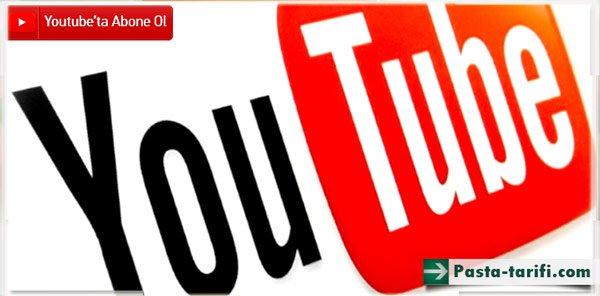 youtube-abone-ol