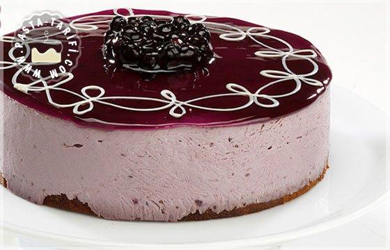 Fransız Pastası