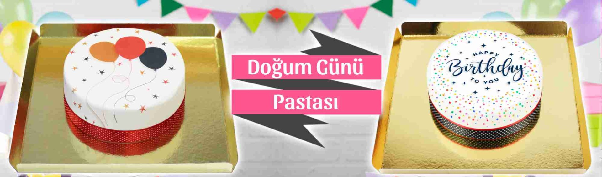 dogum-gunu-pasta