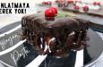 Ağlayan pasta tarifi – Ağlayan pasta nasıl yapılır?
