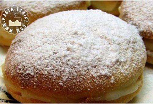 Alman Keki
