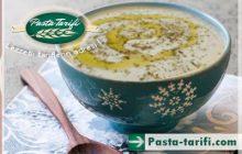 Buğdaylı Soğuk Çorba Tarifi