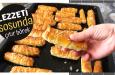 Hazır yufkadan rulo börek tarifi – hazır yufkadan börek nasıl yapılır -hazır yufka börek sosu tarifi