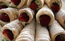 Torpil Pasta Tarifi
