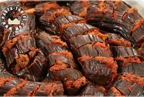Şanlıurfa Kazan Kebabı Tarifi