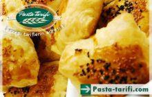 Etli Talaş Böreği Tarifi