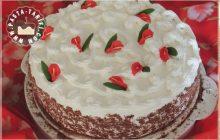 Yaş Pasta Nasıl yapılır?