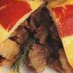 Çardak kebabı tarifi