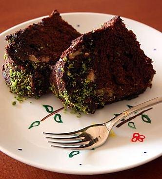 cikolatali-kek-tarifi
