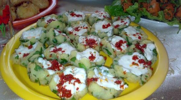 patates_mantisi