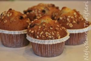 uzumlu-muffin-tarifi